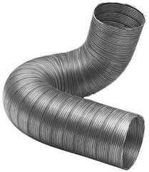 conduit semi-rigide